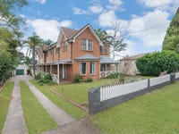 14 Richardson Street, Fairfield, NSW 2165