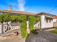 50 Evans Street, Belmont, NSW 2280