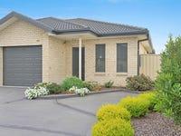 1/85a Lang Street, Kurri Kurri, NSW 2327