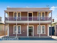 43 Harris Street, Exeter, SA 5019