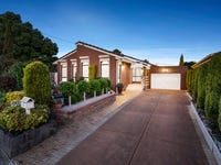 34 Virginia Crescent, Bundoora, Vic 3083