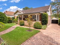 17 Victoria Street, Epping, NSW 2121