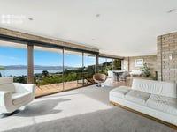 2 Ada Crescent, Sandy Bay, Tas 7005