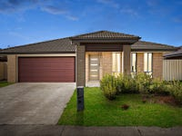 48 Ruby Road, Rutherford, NSW 2320