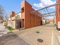 14/211 Gilles Street, Adelaide, SA 5000