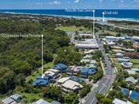 5/23-27 Coronation Avenue, Pottsville, NSW 2489