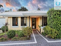 35B Leichardt Street, St James, WA 6102