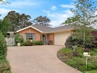 12 Livingstone Court, Mittagong, NSW 2575