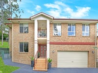 35 Hennessy Lane, Figtree, NSW 2525