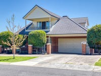 1 Huntingdale Street, Officer, Vic 3809