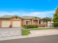 2 Longley Grove, Kanahooka, NSW 2530