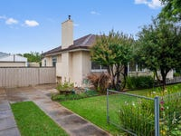 1 Solent Street, Clarence Gardens, SA 5039
