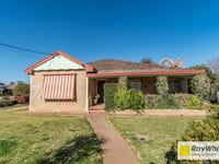 64 Waddell Street, Canowindra, NSW 2804