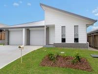 11B Whipcrack Terrace, Wauchope, NSW 2446