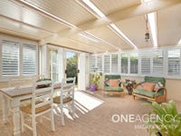 House 4/5 Evans Street, Mittagong, NSW 2575
