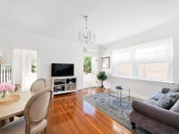 8/21 South Avenue, Double Bay, NSW 2028