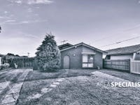 16 Greenglade Court, Noble Park, Vic 3174