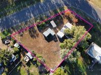 27 Manning Street, Narrabri, NSW 2390