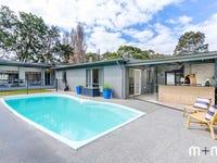 4 Albert Street, Corrimal, NSW 2518