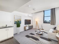 28/455 Brunswick Street, Fortitude Valley, Qld 4006