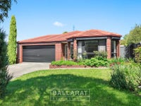 3 Altieri Place, Ballarat East, Vic 3350