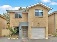 16/34 Power Street, Doonside, NSW 2767
