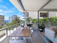 1/4-6 Francis Street, Bondi Beach, NSW 2026
