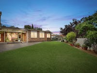 4 Venables Place, Isaacs, ACT 2607
