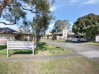 11/21 Second Avenue, Macquarie Fields, NSW 2564