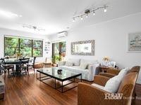 10/150 Bellevue Road, Bellevue Hill, NSW 2023