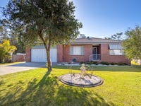 16 Hampton Court, Lansdowne, NSW 2430