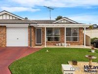 10 Maddison Court, Narellan Vale, NSW 2567