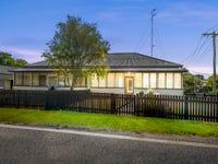 1&2/1 Alexander Street, North Toowoomba, Qld 4350