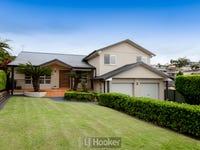 4 Hume Close, Macquarie Hills, NSW 2285