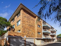57/4-11 Equity Place, Canley Vale, NSW 2166
