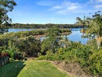 3 Edgewater Drive, Nambucca Heads, NSW 2448