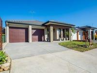 9 Loch Avenue, Glenmore Park, NSW 2745