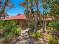 121 Park Road, Ruthven, NSW 2480