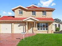 14 Kearns Place, Horningsea Park, NSW 2171