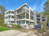 203/2 Murdoch Street, Huskisson, NSW 2540