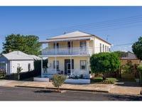 101 Wentworth Street, Glen Innes, NSW 2370
