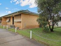 9/604 Prune Street, Springdale Heights, NSW 2641