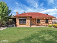 5 Washington Street, Vale Park, SA 5081