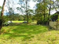 18 Winani Road, Erina, NSW 2250