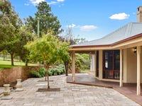 2 Donohoes Avenue, Mulgoa, NSW 2745
