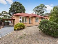 522 Milne Road, Redwood Park, SA 5097