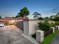 20 Daly Street, Frankston, Vic 3199
