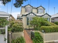 15A Balliang Street, South Geelong, Vic 3220