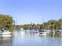 20/302 Burns Bay Road, Lane Cove, NSW 2066