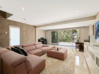 12 Bernard Avenue, Bardwell Park, NSW 2207